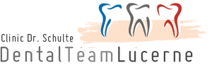 Dental Team Luzern - Clinic Dr. Schulte